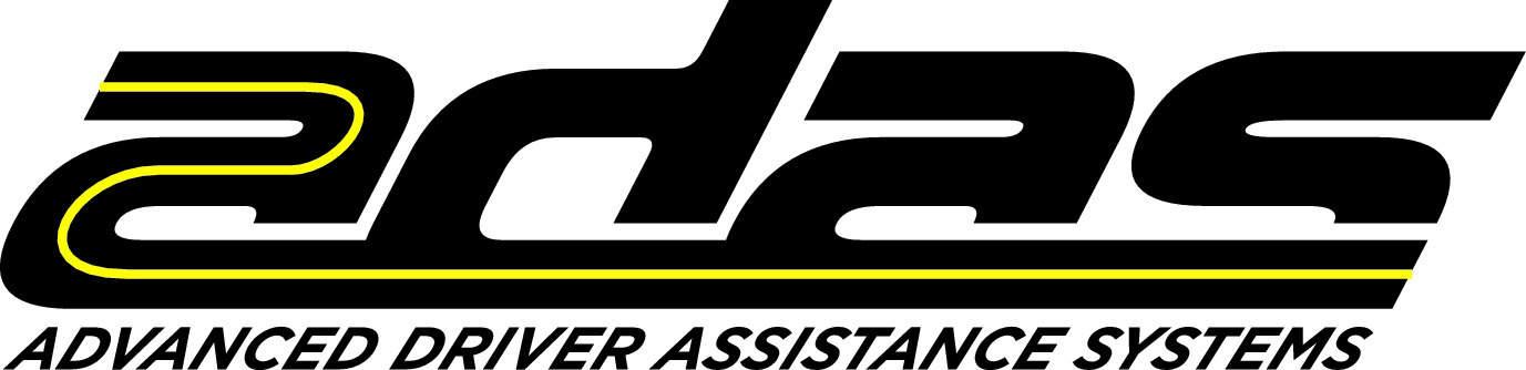 ADAS_Logo_Color.eps
