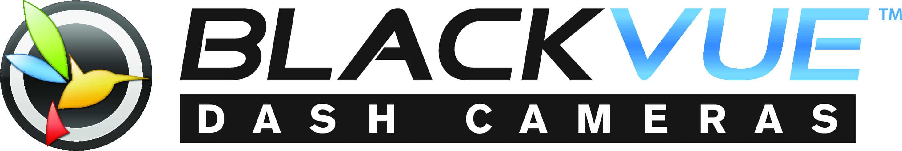 BlackVue-Dash-Cameras-logo-color